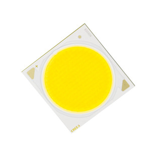 3500K 5000K cxb3590 COB led chip X-lamp 120W for DIY grow light plants growth 10pcs/pack