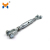 Stainless Steel Rigging Drop Forged Eye and Eye Bolt Turnbuckle US