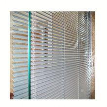 Amazon Top Selling High Quality Safely tips Customized Size 50mm Cut Down <strong>Wooden</strong> <strong>Venetian</strong> <strong>Blinds</strong>