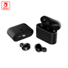 /product-detail/for-ios-android-m2t-tws-bt-pair-earphone-with-charging-charger-box-for-iphone-62105481942.html
