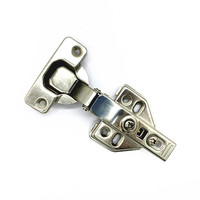Jieyang Two hole concealed cabinet hinge