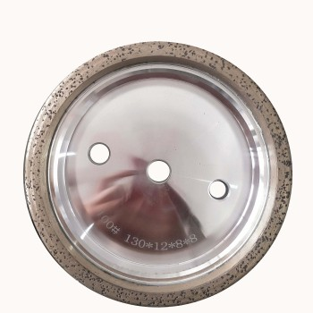 diamond grinding wheel for diamond burning the grinding wheel