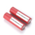 High capacity 4000mAh 20700B 20A rechargeable battery for electronic tools