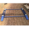 /product-detail/export-standard-dl026-cable-drum-jack-cable-drum-roller-60342395981.html