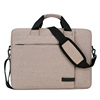 185 Vintage 300D high-quality Wear-resistant CD Yarn Laptop Tote bag for Travel Luggage Laptop Bag
