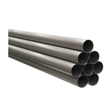 Reliable supplier industrial <strong>stainless</strong> welded steel pipe