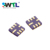 WTL 5x5mm 8pads SMD Saw Filter 480MHz