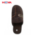 Men EVA indoor slipper, winter slipper,  soft and comfortable Cheap Slipper