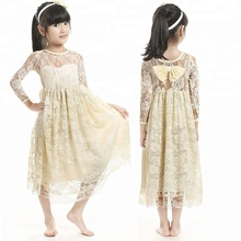 Fashion Baby Clothes Princess Kids <strong>Dresses</strong> <strong>Girl's</strong> Party Wedding <strong>Dresses</strong>
