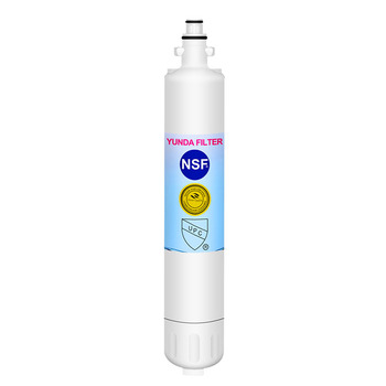 Best filter water quality refrigerator water filter cartridge