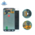 Factory Wholesale LCD Touch Screen Digitizer Assembly for Samsung Galaxy S5 SM-G900