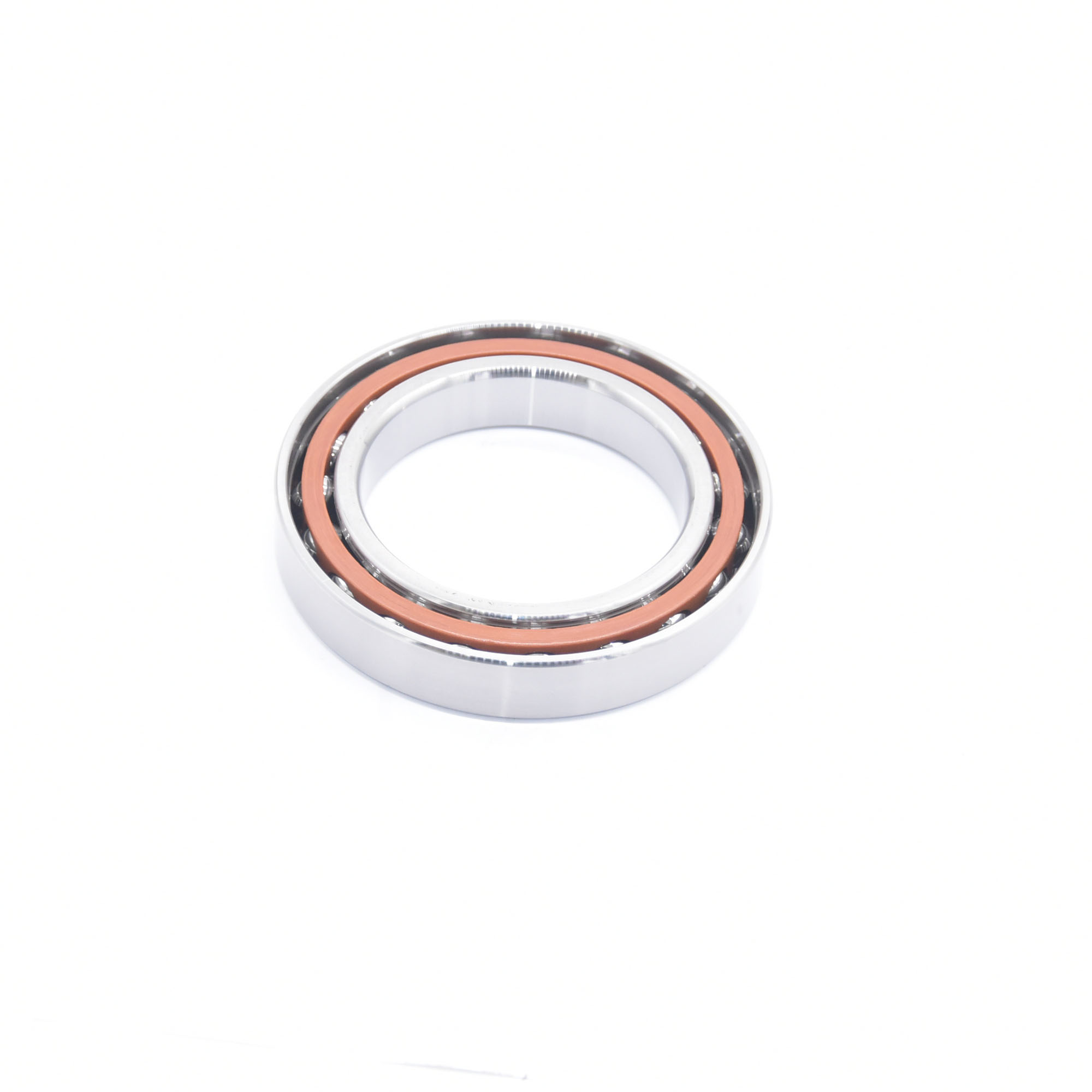 FAG 7412B UO ANGULAR CONTACT BALL BEARING