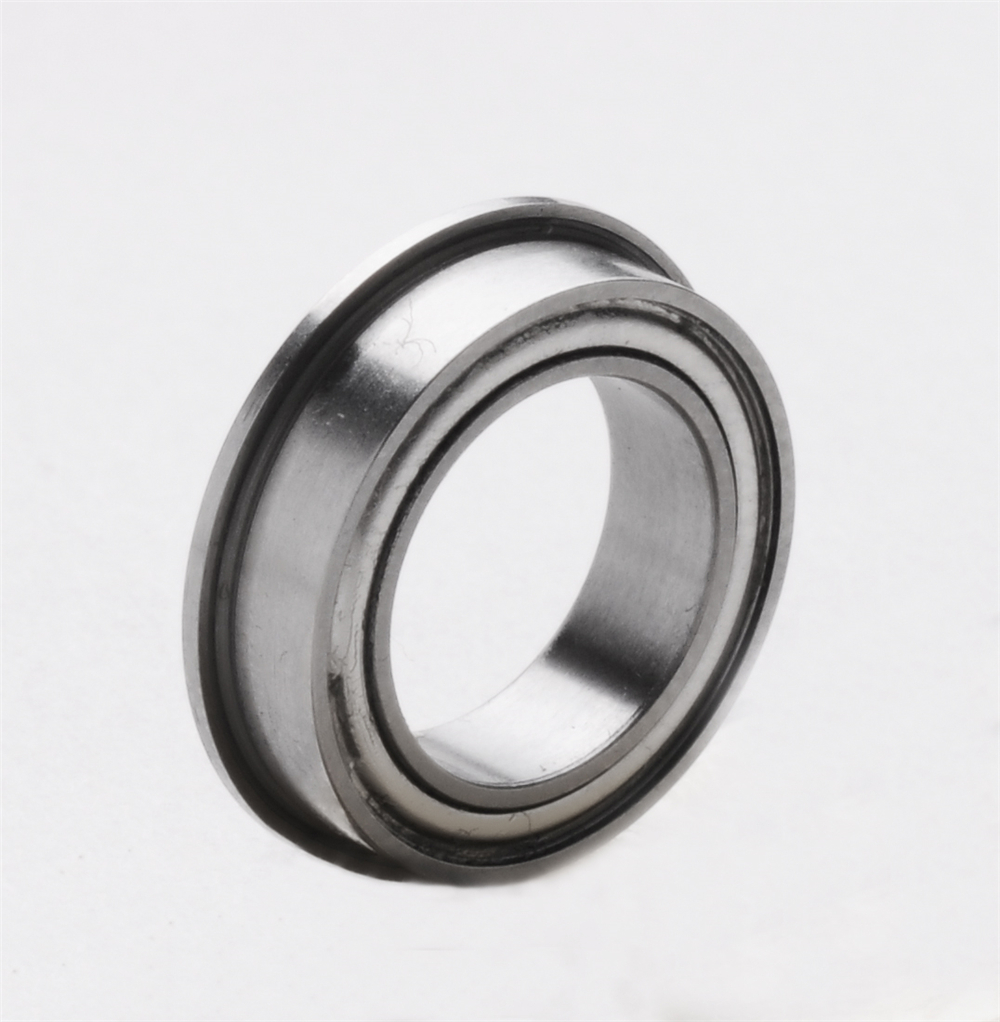 <strong>1</strong>/4&quot; x 5/8&quot; x 0.196&quot; inch Size Deep Groove Ball Bearing 6.35*15.875*4.978 mm FR4 ZZ <strong>Z</strong> FR4Z FR4ZZ