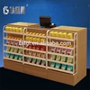 /product-detail/high-quality-wooden-cashier-counter-convenience-store-cashier-counter-62110766966.html