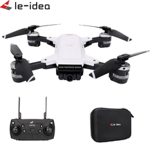Le Idea IDEA10 Drones with HD Camera and GPS Professional Drone with Camera 1080P