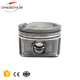 Advantage price parts 86mm piston engine piston