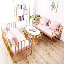 pink and gold sofa 2 seater for velvet 3 piece sofa set <strong>furniture</strong>