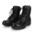 CQB.Swat Delta Combat Boot And 8 Inch Tactical Desert Boots