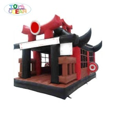 inflatable bouncer for kids Inflatable jumping castle for sale