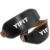 Back Support Custom Leather Weight Lifting Belt