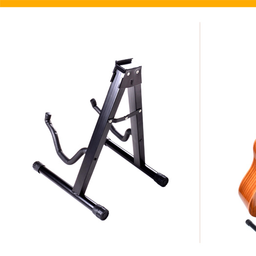 Wholesales factory price triple guitar stand <strong>for</strong> <strong>sale</strong>