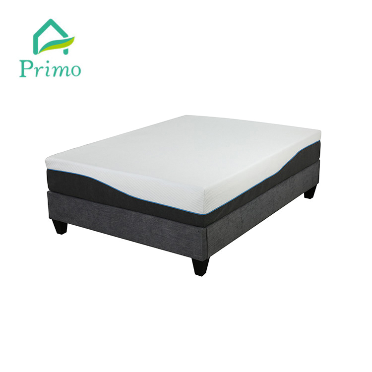 2019 New Style Primo King size sleepwell rolling Hybrid mattress - Jozy Mattress | Jozy.net
