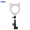 /product-detail/rgknse-10w-cat-ear-camera-photo-video-72-led-ring-light-for-makeup-3000k-6000k-photography-dimmable-ring-lamp-for-smartphone-62070312390.html