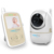 2019 2.4 INCH LCD DIGITAL WIRELESS VIDEO BABY MONITOR WITH REMOTE PAN-TILT-ZOOM