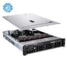 Dell PowerEdge R730 2U rack server promotion