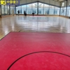 /product-detail/ce-certificate-pvc-basketball-floor-62083985441.html