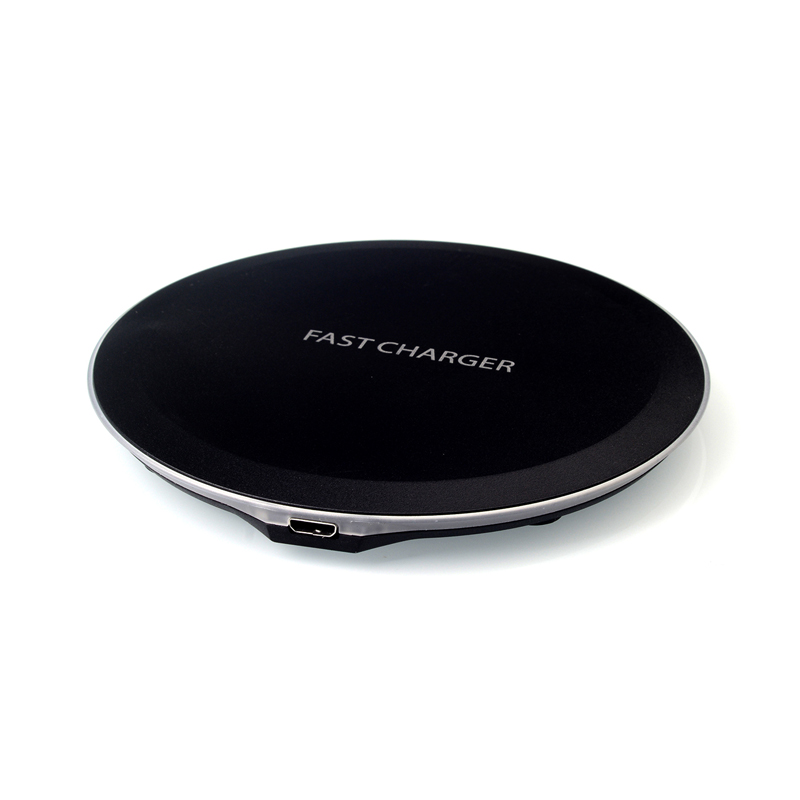 Powerqi T900 3 coils wireless charger for <strong>blackberry</strong> <strong>Z10</strong>,Z30,Qi certified charging stand