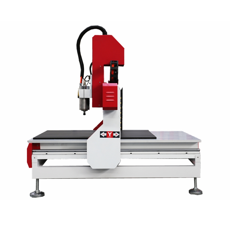 Air Compressor <strong>Router</strong> 48 Machine Vacuum Table <strong>1200</strong> <strong>X</strong> 48 <strong>Cnc</strong> 2400