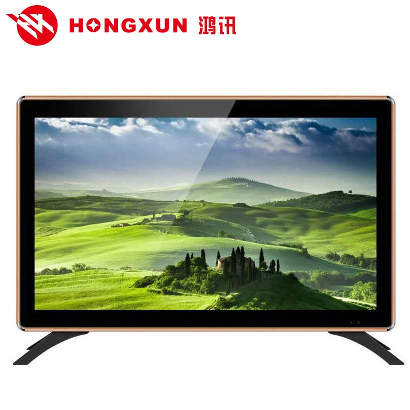 Factory From China Most Popular Product Cheap Price Smart Hd Led Tv 15 17 19 32 Inch