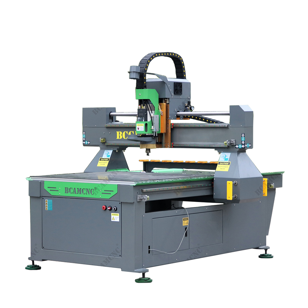 <strong>1200</strong>*1200mm high precision mini <strong>router</strong> <strong>cnc</strong> for aluminium