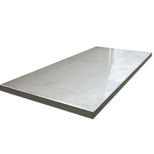 Price per kg sa 240 type 316L 316 321 430 201 304 inox stainless Steel <strong>Plate</strong>
