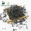 organic black tea,ceylon Black tea, china tea