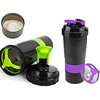 /product-detail/shaker-bottle-new-fitness-exercise-protein-powder-creative-water-bottle-plastic-500ml-three-layer-shaker-bottle-62055501806.html