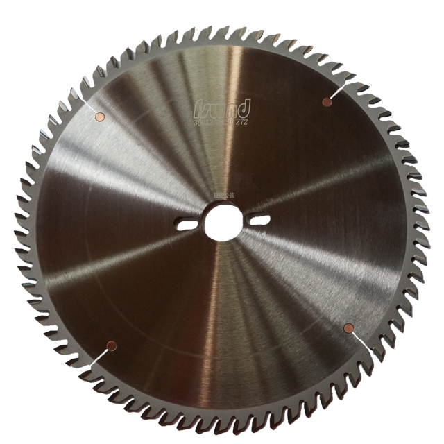 Grooving T.<strong>C</strong>.T circular Saw Blade for cutting plywood tungsten carbide tipped saw blade