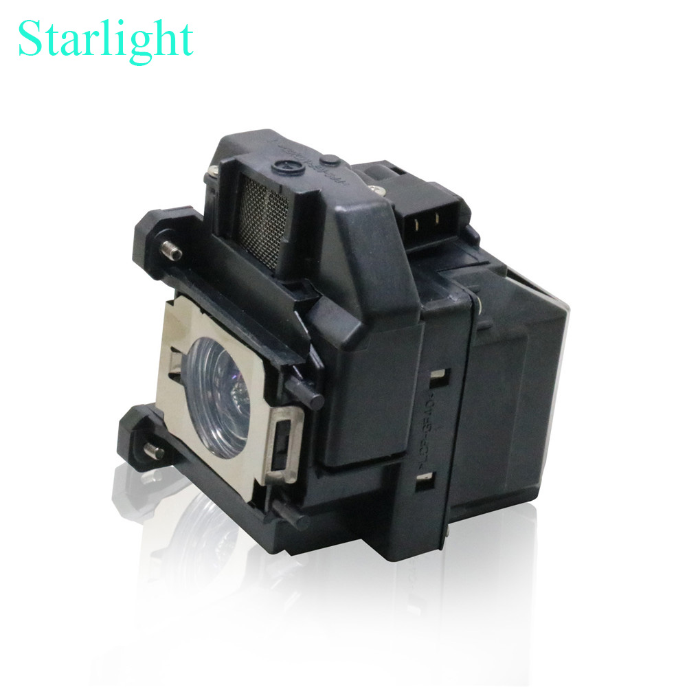 180 DAYS WARRANTY Compatible projector lamp ELPL78/ V13H010L78 for EH-TW5200/EB-X03/EB-<strong>W03</strong>/EB-S03/EB-98/EH-TW570 with housing