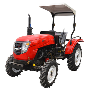 China high quality brand 24hp mini tractor for sale