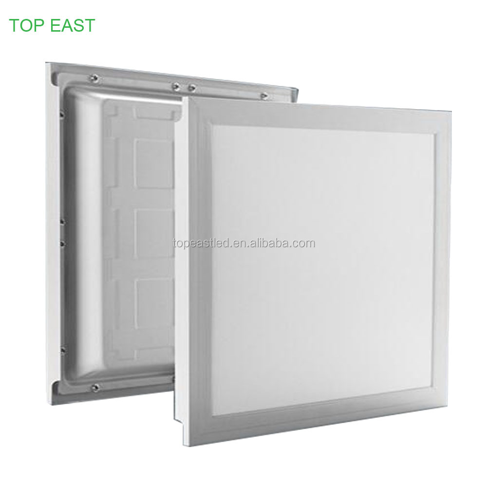 5 years warranty 48w 4014 smd 6060 square lamp 2x2 36w <strong>flat</strong> light 40w led panel 600x600