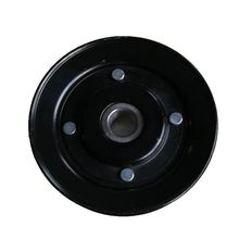 Top Quality BELT TENSIONER PULLEY for KIA PREGIO Bus 2.5 D <strong>OEM</strong> No.231294A001