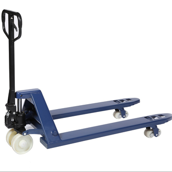 3000KG  HYDRAULIC HAND PALLET TRUCK FROM RYDER FACTORY WITH CE