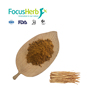 FocusHerb Pilose Asiabell Root Extract