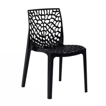 GY-4033-2 Modern Cheap Colorful Comfortable Living Room <strong>Furniture</strong> Indoor/Outdoor Stackable Dining Plastic Chair