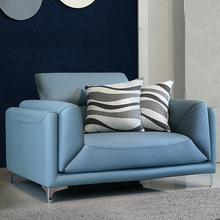 Top quality home <strong>furniture</strong> application new L shaped room sofa designs