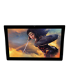 /product-detail/high-quality-wide-screen-17-inch-mp3-mp4-multifunction-hot-lcd-tv-advertisement-video-player-60832828545.html