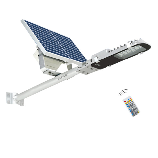 Good Selling Ip67 Solar <strong>Led</strong> For Garden Light Outdoor Yard 150W