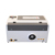 High quality Co2 3040 plastic sign engraver with electrical up-down wood laser engraving and cutting machine