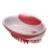 High Quality Durable Pet Grooming Comb Brush Dog Brush